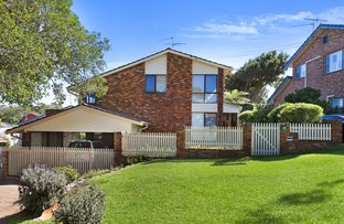Picture of 72 Glaisher Parade, Cronulla NSW 2230