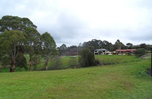 Picture of 72A Cardigan Street, Somerset TAS 7322