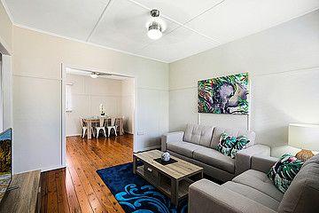 173 Taylor Street, Wilsonton QLD 4350, Image 2