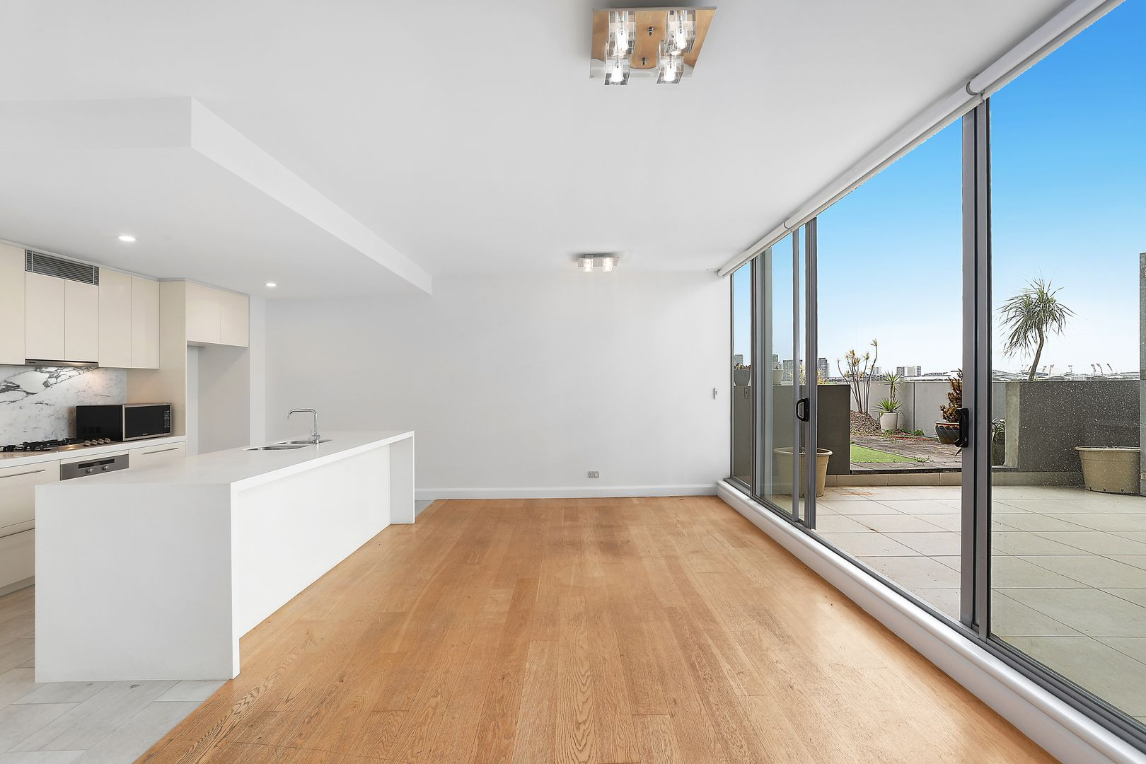 Penthouse/42 Rider Boulevard, Rhodes NSW 2138, Image 2