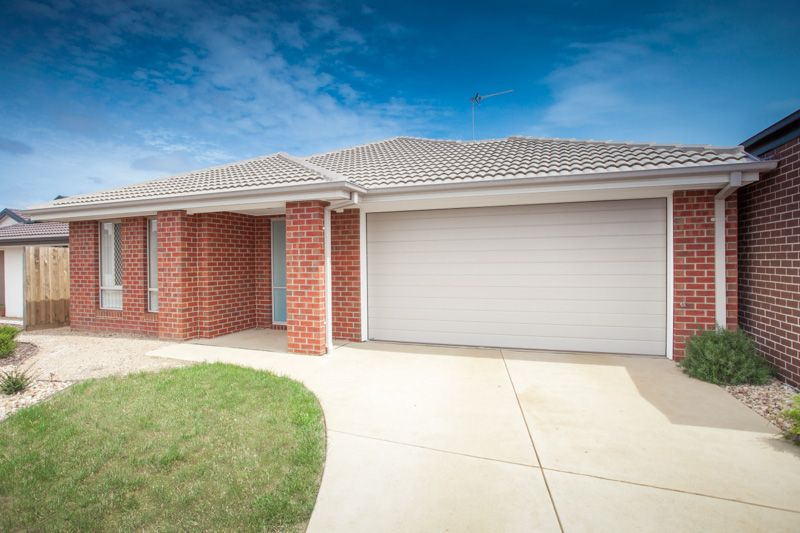 152 James Melrose Drive, Brookfield VIC 3338, Image 1