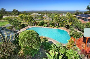 Picture of 19 Ocean View Rd, Mount Mellum QLD 4550