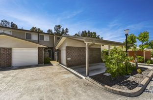Picture of 13/112 Chelmsford Drive, Metford NSW 2323
