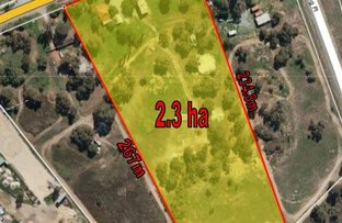 Picture of 227 Maddington Road, Maddington WA 6109