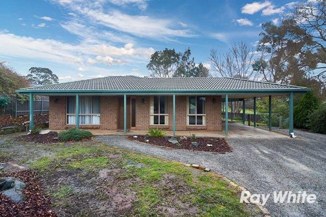 Picture of 16 Bowden Court, MOUNT BARKER SA 5251