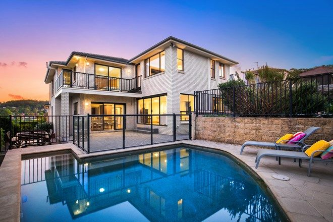 Picture of 30 Cromer Road, CROMER HEIGHTS NSW 2099
