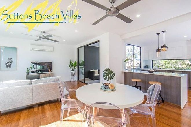 Picture of 2/32 John St, REDCLIFFE QLD 4020