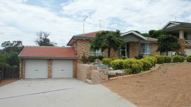 3 Marilyn Place, Queanbeyan NSW 2620, Image 0