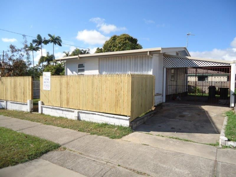 3 Putt Street, Railway Estate QLD 4810, Image 1