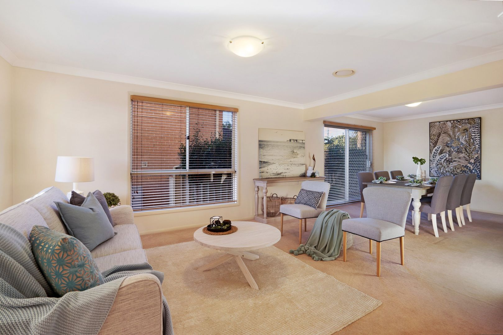 11 Armstrong Close, Bensville NSW 2251, Image 1