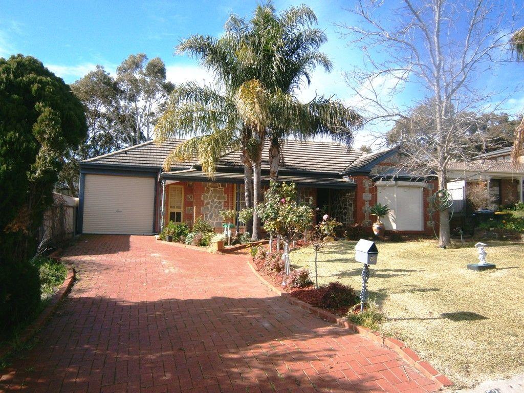 52 Burnbank Grove, Athelstone SA 5076, Image 1