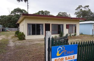 Picture of 57 Central Avenue, Loch Sport VIC 3851