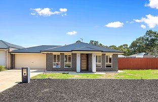 Picture of 421 Whites Road, Parafield Gardens SA 5107
