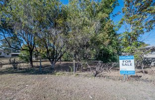 Picture of 31 Haly Street, Kingaroy QLD 4610