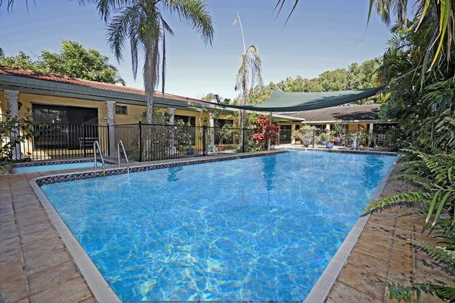 Picture of 10 Deauville Close, YORKEYS KNOB QLD 4878