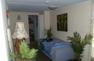 Picture of 42 Leslie Street, East Ipswich QLD 4305