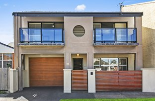 40 Young Street, Cooks Hill NSW 2300