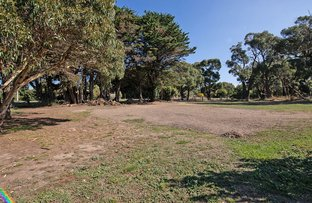 Picture of Lot 2/22 Jackson Street, Linton VIC 3360