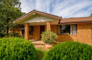 Picture of 5R Basalt  Road, Dubbo NSW 2830