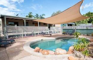 Picture of 26 Corica Crescent, Horseshoe Bay QLD 4819