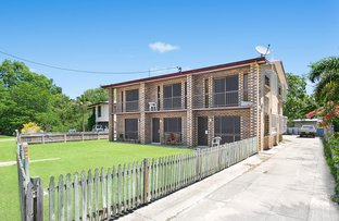 Picture of 133 Glenmore Road, Park Avenue QLD 4701