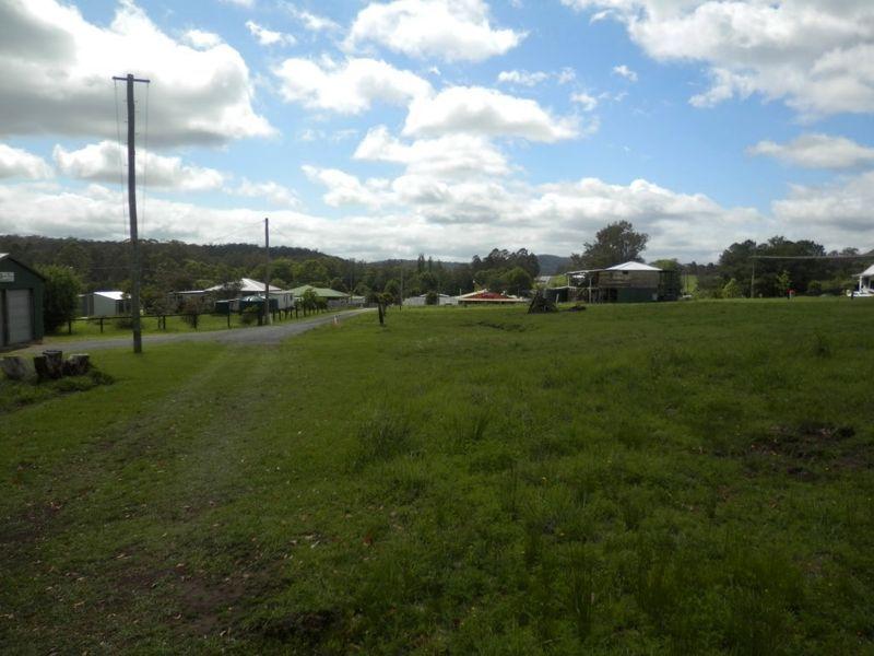 Drake Village NSW 2469, Image 2