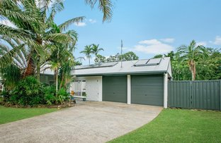 Picture of 9 Damson Drive, Redlynch QLD 4870
