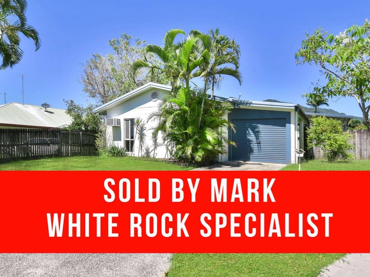 3 Thornton Court, White Rock QLD 4868, Image 0