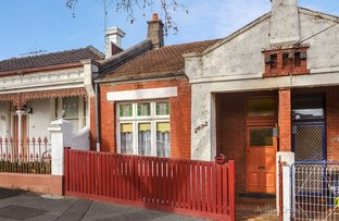 Picture of 57 Canning Street, North Melbourne VIC 3051