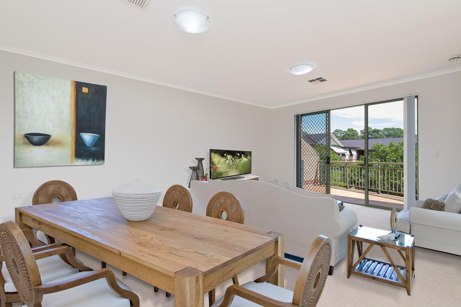 C31/1 Centenary Avenue, Northmead NSW 2152, Image 1