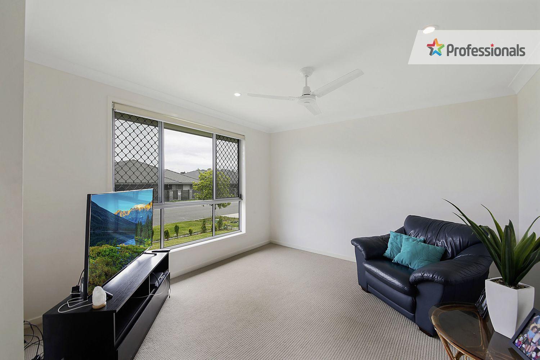 20 & 20A Furlong Drive, Currans Hill NSW 2567, Image 1
