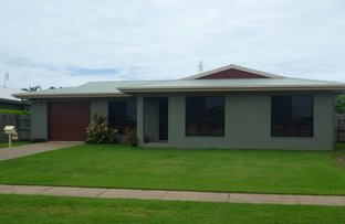 Picture of 21 Kirkpatrick Court, Bowen QLD 4805