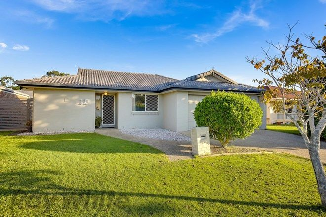 Picture of 10 Poplar Place, TAIGUM QLD 4018