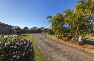 Picture of 35 Whipps Ave, Alstonville NSW 2477