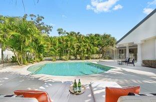 18 Boolama Place, Mudgeeraba QLD 4213