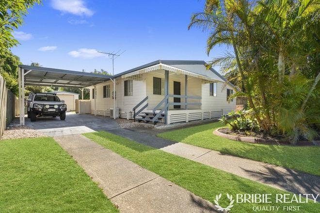 Picture of 12 Callitris Street, BELLARA QLD 4507