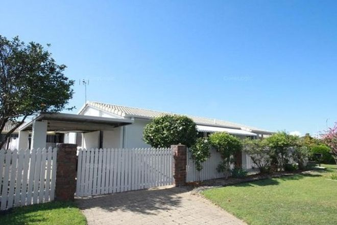 Picture of 2/21 Caldwell Street, GOLDEN BEACH QLD 4551