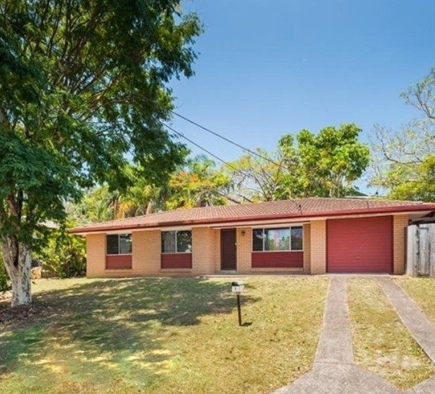 1 Antenor Street, Rochedale South QLD 4123, Image 0