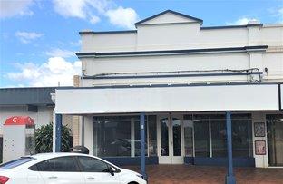 Picture of 48 Mackenzie Street, Wondai QLD 4606