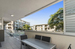 3306/12 Executive Drive, Burleigh Waters QLD 4220