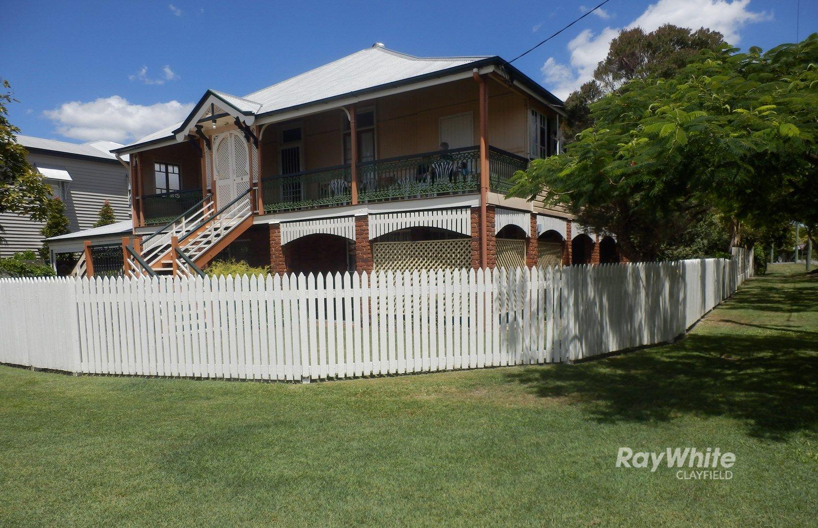 1/94 Park Road, Kalinga QLD 4030, Image 0