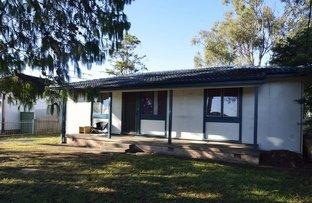 Picture of 32 Gordon Nixon Avenue, Kempsey NSW 2440