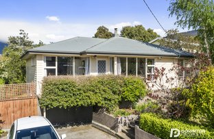 Picture of 34A Brent Street, Glenorchy TAS 7010