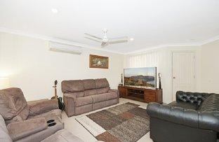 Picture of 4/139 Winton Lane, Ballina NSW 2478