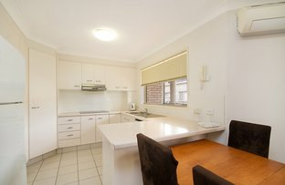 Picture of 52/6 Gray Street, Tweed Heads West NSW 2485