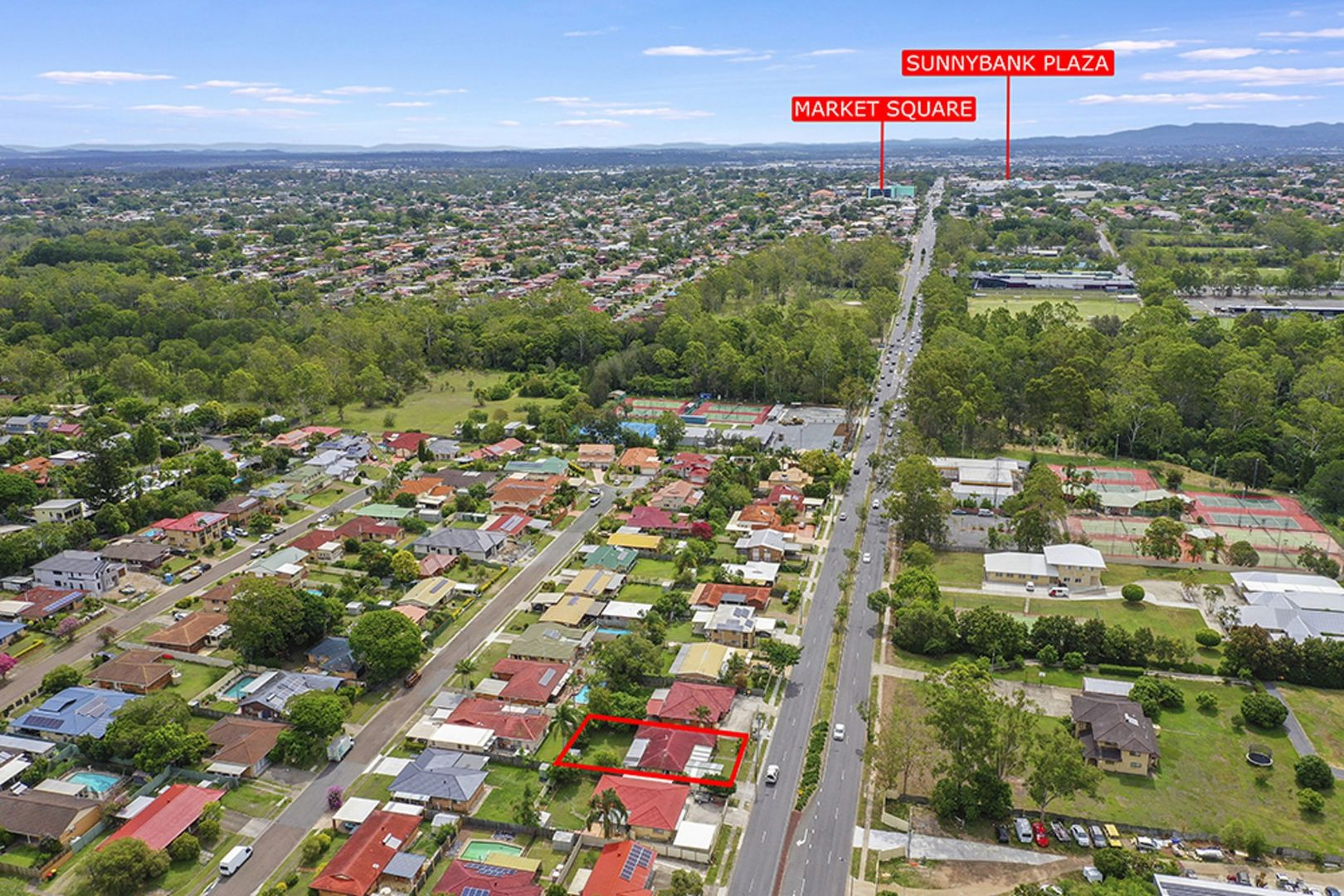 77 Padstow Road, Eight Mile Plains QLD 4113, Image 0