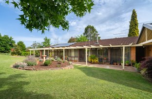 Picture of 5 Alcheringa Road, Bathurst NSW 2795