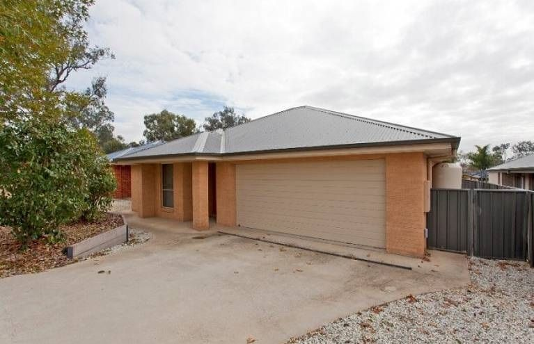 26 Squirrel Glider Drive, Thurgoona NSW 2640, Image 1
