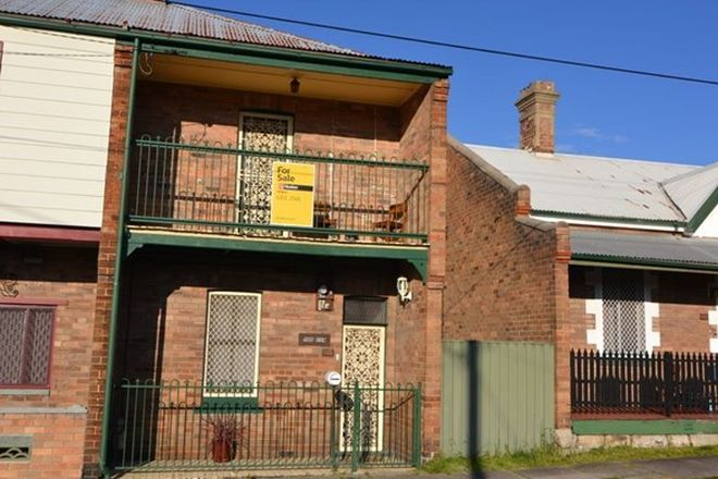 Picture of 145 Hassans Walls Road, LITHGOW NSW 2790