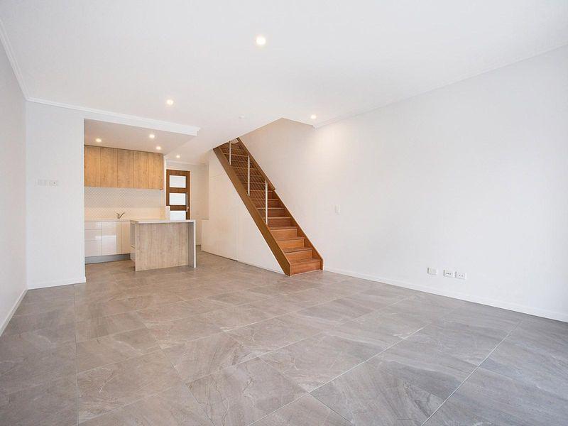 47 Fairlight Avenue, Robina QLD 4226, Image 0